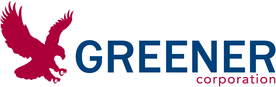 Greener Corporation