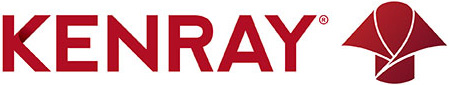 Kenray Forming Limited logo